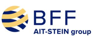 BFF-AIT Stein logo